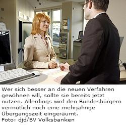 35665_bild2_Foto_djd_BV_Volksbanken_g