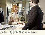 35665_bild2_Foto_djd_BV_Volksbanken_kl