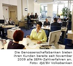 35665_bild5_Foto_djd_BV_Volksbanken_kl