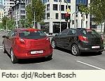 37102-1s_bild1_Foto_djd_Robert_Bosch_kl