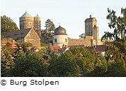 burg_stolpen_b1_kl