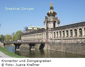 dresdner_zwinger_kronentor_zwingergraben_1
