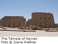 eingang_tempel_karnak