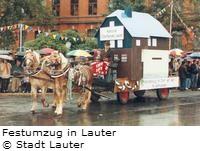 festumzug_lauter