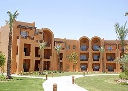 hotel_anlage_b1