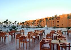 hotel_anlage_b2
