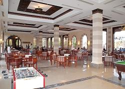 hotel_anlage_b3
