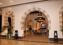 hotel_anlage_b4
