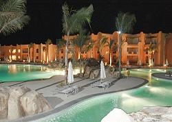 hotel_anlage_b7