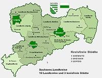 karte_landkreise_kl