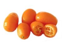 kumquats_foto_by_juana_kressner