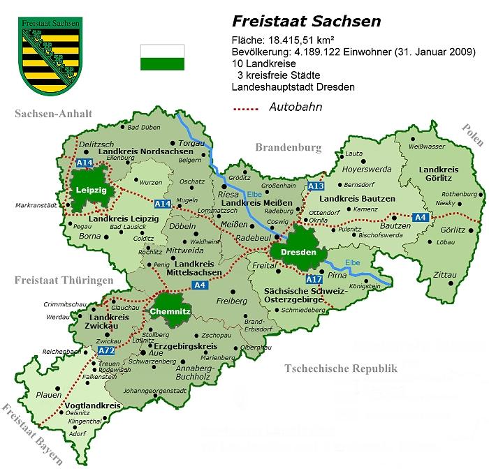 landkarte_sachsen_kl_2