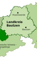 landkreis_bautzen