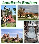 landkreis_bautzen_1