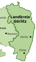 landkreis_goerlitz