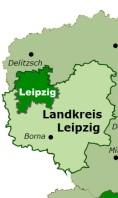 landkreis_leipzig
