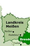landkreis_meissen
