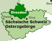 landkreis_saechsische_schweiz_2