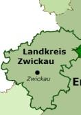 landkreis_zwickau2