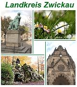 landkreis_zwickau_1