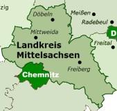landkreise_mittelsachsen