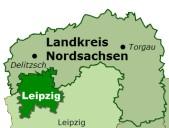 landkreise_nordsachsen