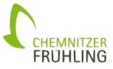 logo_c_fruehling_kl_1
