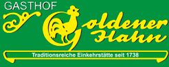 logo_goldener_hahn