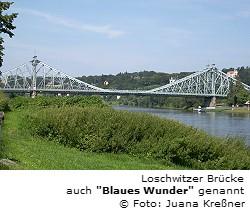 loschwitzer_bruecke_dresden_1