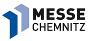 messechemnitz_logo_kl