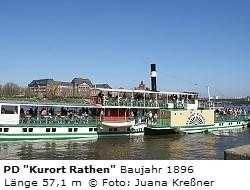 pd_kurort_rathen_b1