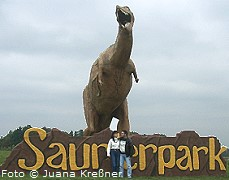 saurierpark_b2