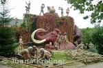 saurierpark_b31_kl