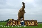 saurierpark_b33_kl
