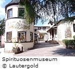 spirituosenmuseum_lautergold