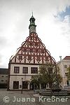 stadt_zwickau_b6_kl