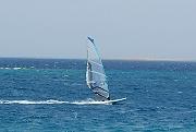 surfer_aegypten_kl