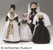 trachtenpuppen_sorbisches_museum