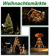 weihnachtsmaerkte_1